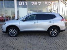 2016 Nissan X-Trail 1.6dCi SE 4X4 T32 Gauteng Roodepoort_1