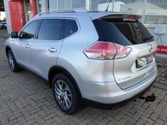2016 Nissan X-Trail 1.6dCi SE 4X4 T32 Gauteng Roodepoort_2
