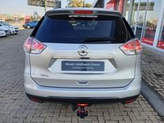 2016 Nissan X-Trail 1.6dCi SE 4X4 T32 Gauteng Roodepoort_3