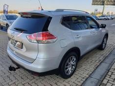 2016 Nissan X-Trail 1.6dCi SE 4X4 T32 Gauteng Roodepoort_4