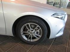 2019 Mercedes-Benz A-Class A 200d Style Auto Gauteng Midrand_1