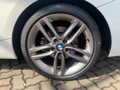 2016 BMW 2 Series 220D M Sport Gauteng Johannesburg_4