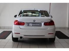 2015 BMW 3 Series 320D Sport Line Auto Mpumalanga Barberton_1