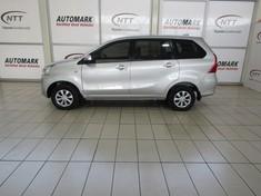2020 Toyota Avanza 1.3 SX Limpopo Groblersdal_1