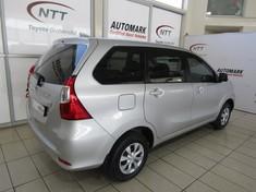 2020 Toyota Avanza 1.3 SX Limpopo Groblersdal_3