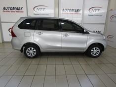 2020 Toyota Avanza 1.3 SX Limpopo Groblersdal_4