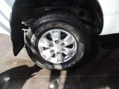 2014 Ford Ranger 2.2tdci Xls 4x4 Pudc  Gauteng Vereeniging_4