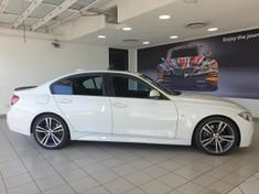 2016 BMW 3 Series 330D M Sport Auto Western Cape Tygervalley_2