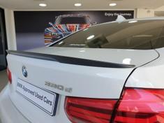 2016 BMW 3 Series 330D M Sport Auto Western Cape Tygervalley_4