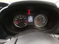 2017 Subaru XV 2.0i CVT Kwazulu Natal Pietermaritzburg_1