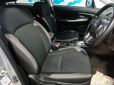 2017 Subaru XV 2.0i CVT Kwazulu Natal Pietermaritzburg_3