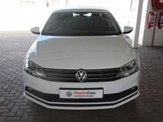 2016 Volkswagen Jetta GP 1.6 TDI Comfortline Eastern Cape Umtata_1
