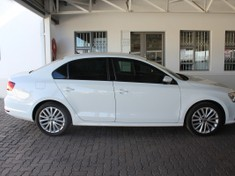 2016 Volkswagen Jetta GP 1.6 TDI Comfortline Eastern Cape Umtata_3