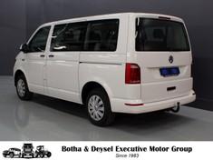 2019 Volkswagen Kombi 2.0 TDi DSG 103kw Trendline Gauteng Vereeniging_1