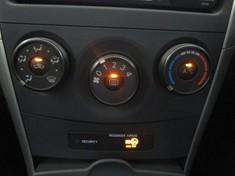 2017 Toyota Corolla Quest 1.6 Auto Gauteng Pretoria_4