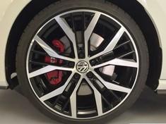 2015 Volkswagen Golf VII GTi 2.0 TSI DSG Performance Western Cape Bellville_3