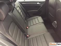 2015 Volkswagen Golf VII GTi 2.0 TSI DSG Performance Western Cape Bellville_4