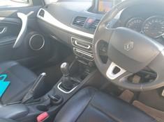 2011 Renault Fluence 2.0 Privilege  Gauteng Vereeniging_4