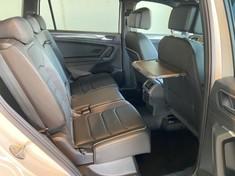 2020 Volkswagen Tiguan AllSpace 1.4 TSI CLINE DSG 110KW Gauteng Soweto_3
