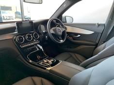 2018 Mercedes-Benz GLC 350d Western Cape Paarl_3