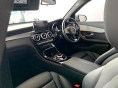 2017 Mercedes-Benz GLC 250d Exclusive Western Cape Paarl_4