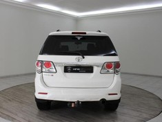 2014 Toyota Fortuner 3.0d-4d Rb At  Gauteng Boksburg_2