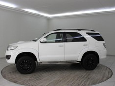 2014 Toyota Fortuner 3.0d-4d Rb At  Gauteng Boksburg_3