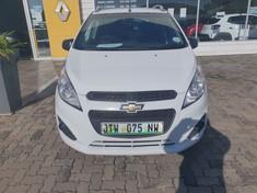2016 Chevrolet Spark 1.2 L 5dr  Gauteng