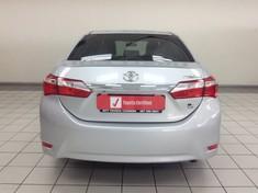 2017 Toyota Corolla 1.6 Prestige Limpopo Tzaneen_3