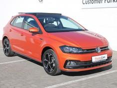 2020 Volkswagen Polo 1.0 TSI Highline DSG (85kW) Eastern Cape