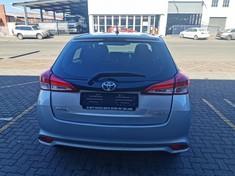 2018 Toyota Yaris 1.5 Xs 5-Door Kwazulu Natal Newcastle_3