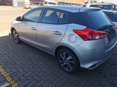 2018 Toyota Yaris 1.5 Xs 5-Door Kwazulu Natal Newcastle_4
