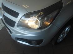 2015 Chevrolet Corsa Utility 1.8 Sport Pu Sc  Gauteng Krugersdorp_3