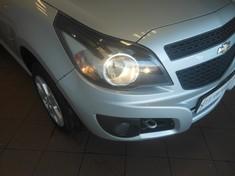 2015 Chevrolet Corsa Utility 1.8 Sport Pu Sc  Gauteng Krugersdorp_4