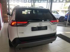 2020 Toyota Rav 4 2.0 VX CVT Limpopo Louis Trichardt_1
