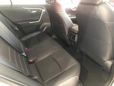 2020 Toyota Rav 4 2.0 VX CVT Limpopo Louis Trichardt_3