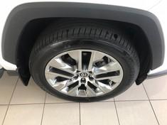 2020 Toyota Rav 4 2.0 VX CVT Limpopo Louis Trichardt_4