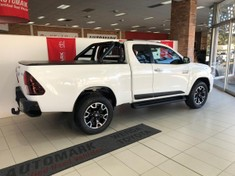 2020 Toyota Hilux 2.8 GD-6 RB Raider PU ECAB Limpopo Louis Trichardt_2