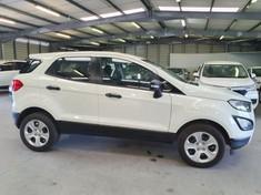 2019 Ford EcoSport 1.5TiVCT Ambiente Western Cape Blackheath_3