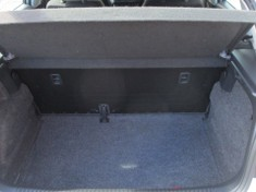 2019 Volkswagen Polo Vivo 1.6 Comfortline TIP 5-Door Mpumalanga Nelspruit_2