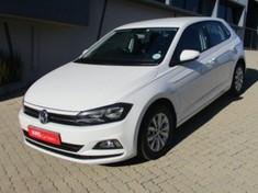 2019 Volkswagen Polo 1.0 TSI Comfortline DSG Mpumalanga
