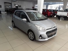 2019 Hyundai Grand i10 1.0 Motion Free State
