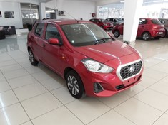2019 Datsun Go 1.2 MID Free State
