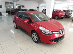 2019 Renault Clio IV 900 T expression 5-Door (66KW) Free State