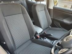 2019 Volkswagen T-Cross 1.0 Comfortline DSG Gauteng Randburg_2