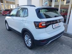2019 Volkswagen T-Cross 1.0 Comfortline DSG Gauteng Randburg_3