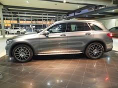 2017 Mercedes-Benz GLC 250d AMG Western Cape Cape Town_4