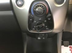 2020 Toyota Aygo 1.0 5-Door Western Cape Kuils River_1