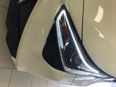 2020 Toyota Aygo 1.0 5-Door Western Cape Kuils River_4