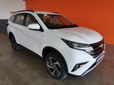 2019 Toyota Rush 1.5 Mpumalanga